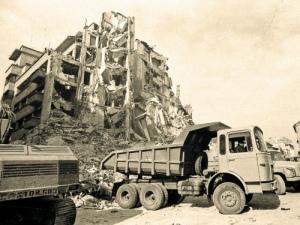 Bucureşti 1977