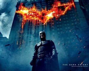 Ce cauţi tu în filmul ăsta, Batman?