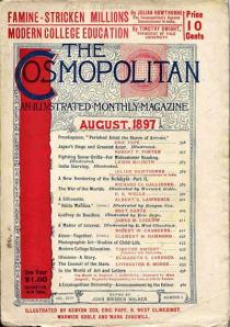 cosmopolitan-1897