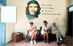 cuban-hospital