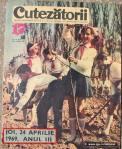 Cutezatorii_1969_04_24