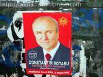 Constantin Rotaru