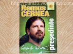 Remus Cernea
